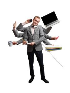 essential-skills-virtual-assistant-man
