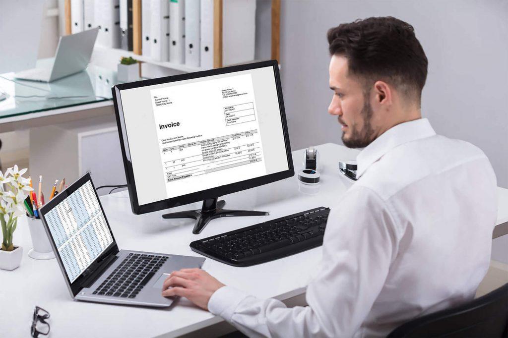 why-successful-entrepreneurs-solopreneurs-hire-virtual-assistants