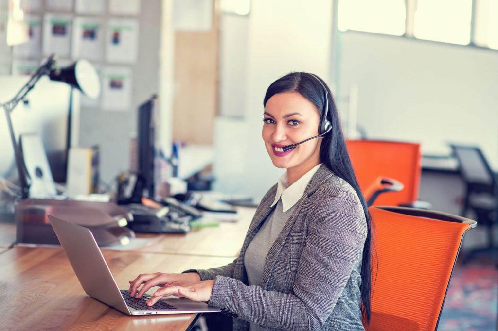 essential-skills-virtual-assistant-woman