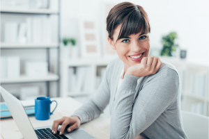 Types of Virtual Assistants That You Will Be Needing
