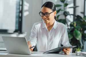 Benefits of Hiring a Virtual Assistant from Philippines