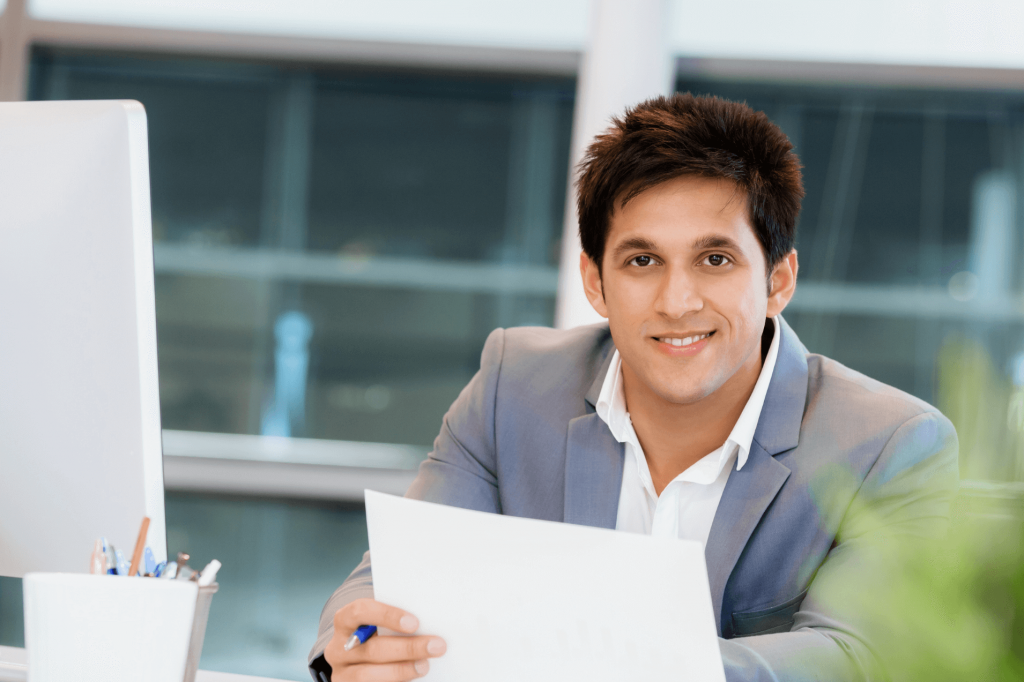 Guide to Hiring Virtual Assistant in the Philippines