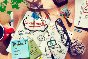 The Social Media Manager You Need For Your Business