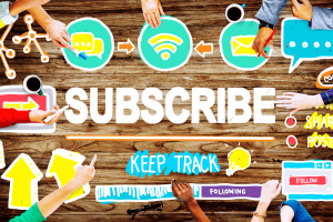 Is Subscription Rate Better When Hiring a Virtual Assistant?