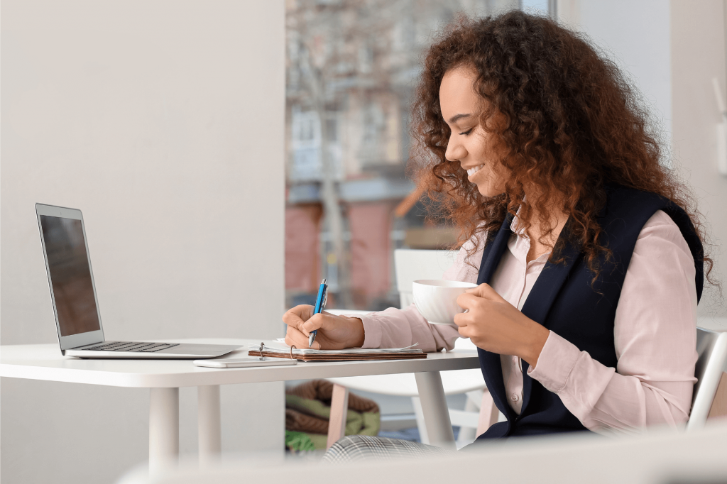 Is Your Virtual Assistant a Good Fit for Your Business Style?