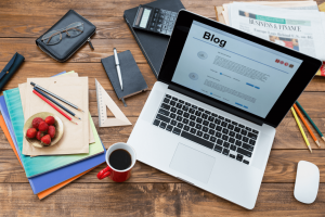 The Advantages of Having a Content Writer on Your Team