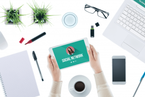 What Are the Stages of Hiring a Content Writer?