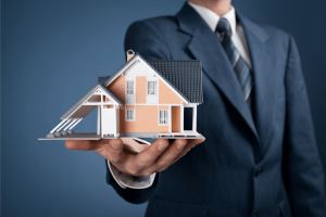 Outsourcing a Virtual Assistant to Manage Real Estate Tasks