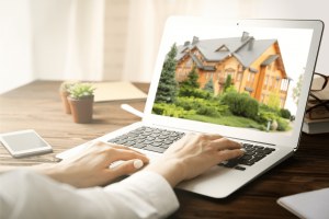 How to Grow Your Real Estate Business