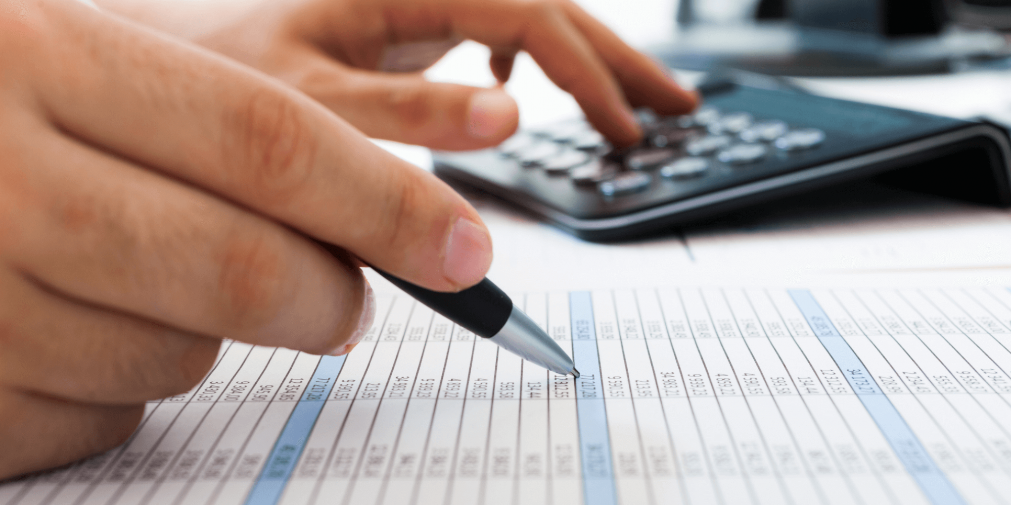 The Advantages of Having a Virtual Accounting Assistant