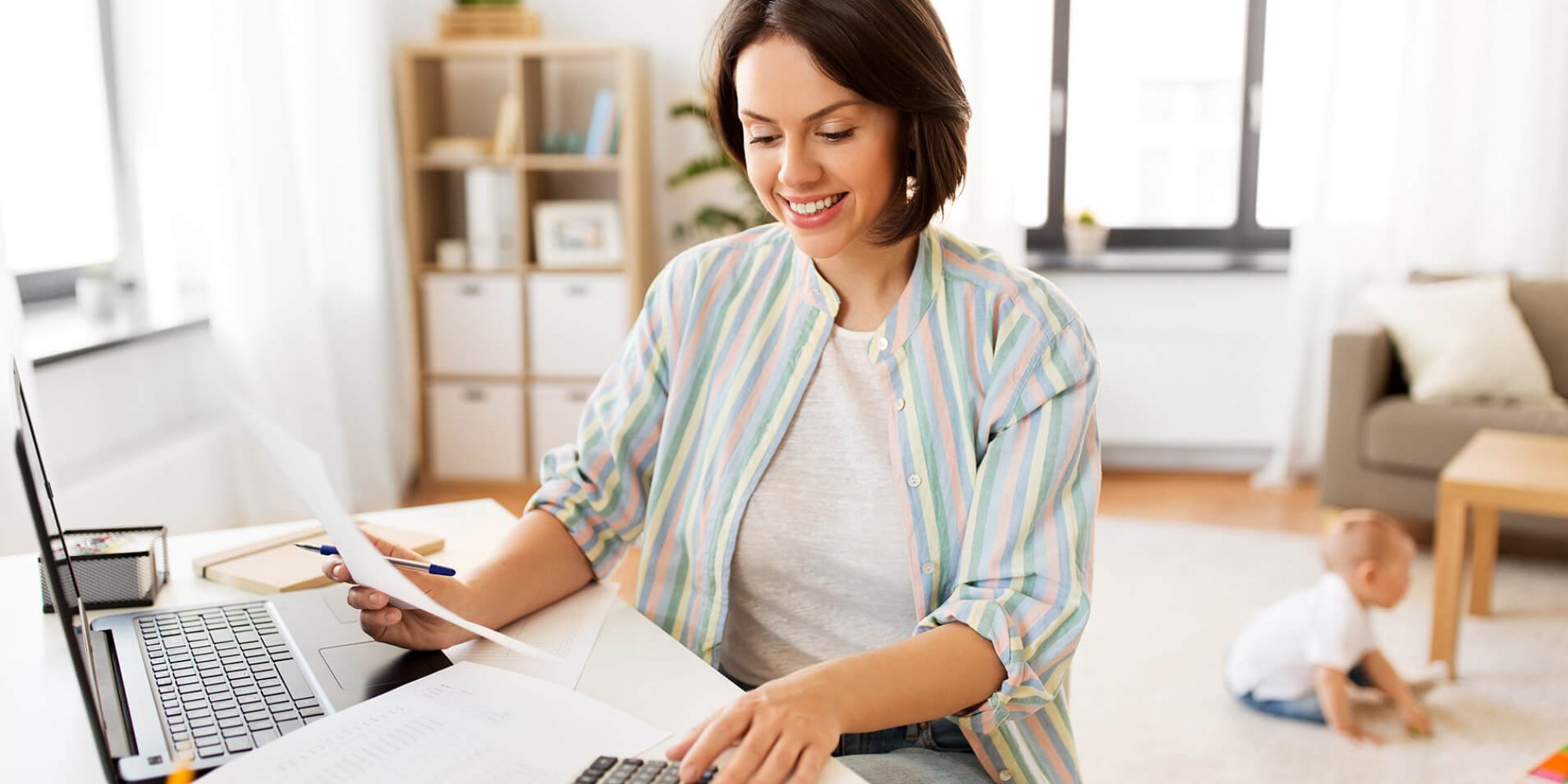 Find-the-Best-Virtual-Bookkeeper