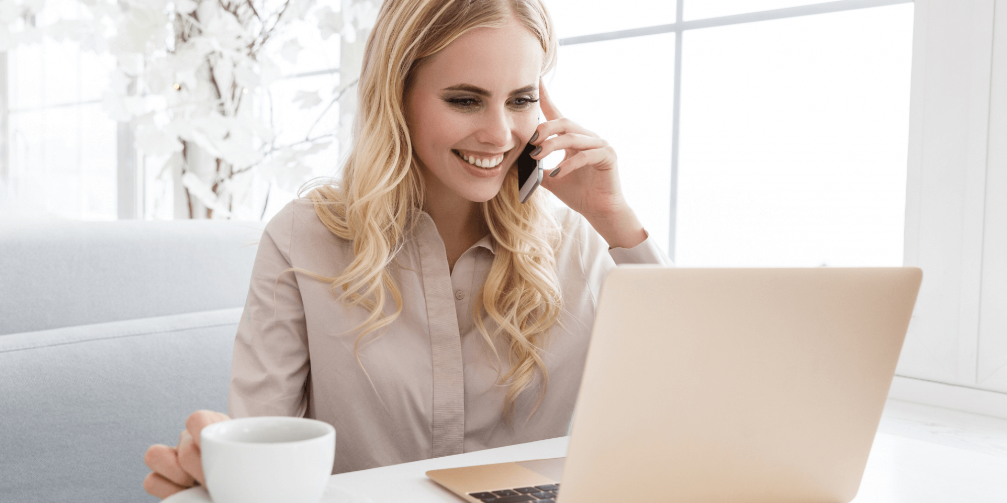 What Should You Look For in a Virtual Assistant?