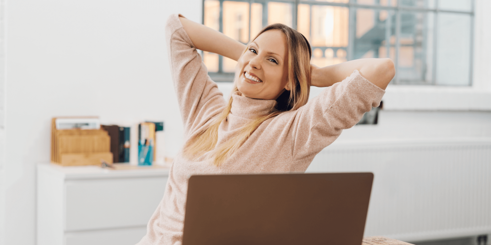 Virtual Assistant Helps Elevate Your Business