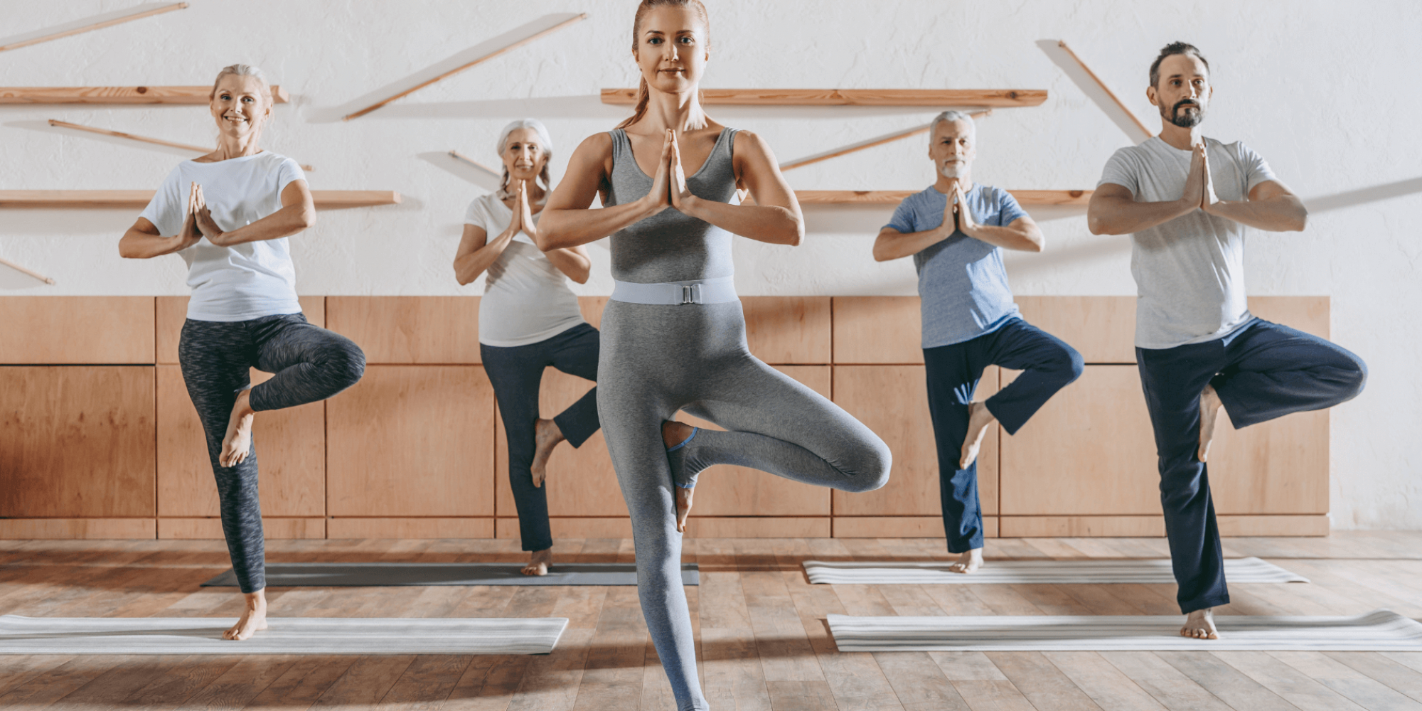 Why Health and Wellness Professionals Should Hire Virtual Assistants